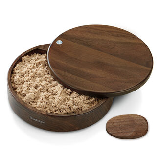 Executive Sandbox for Sand by Brookstone
